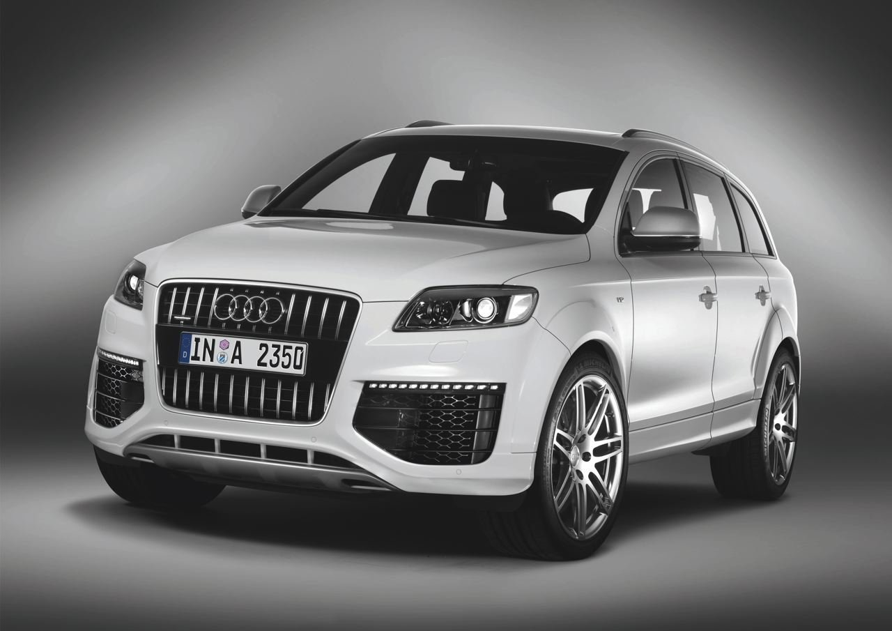 Latest Hd Car Wallpapers Audi Cars Wallpapers Free Download