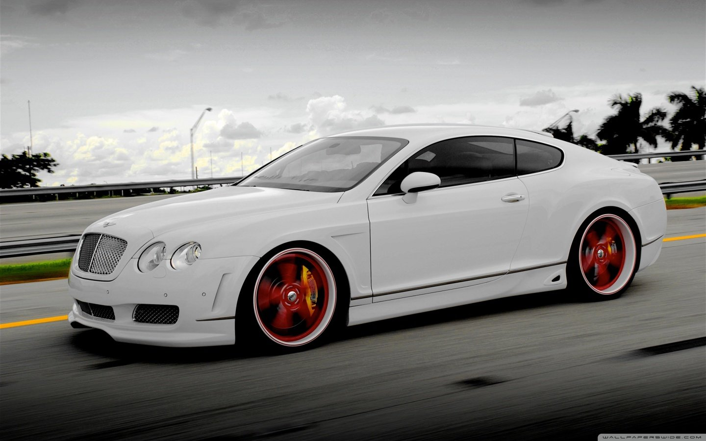 Latest Bentley Car Models Free Download