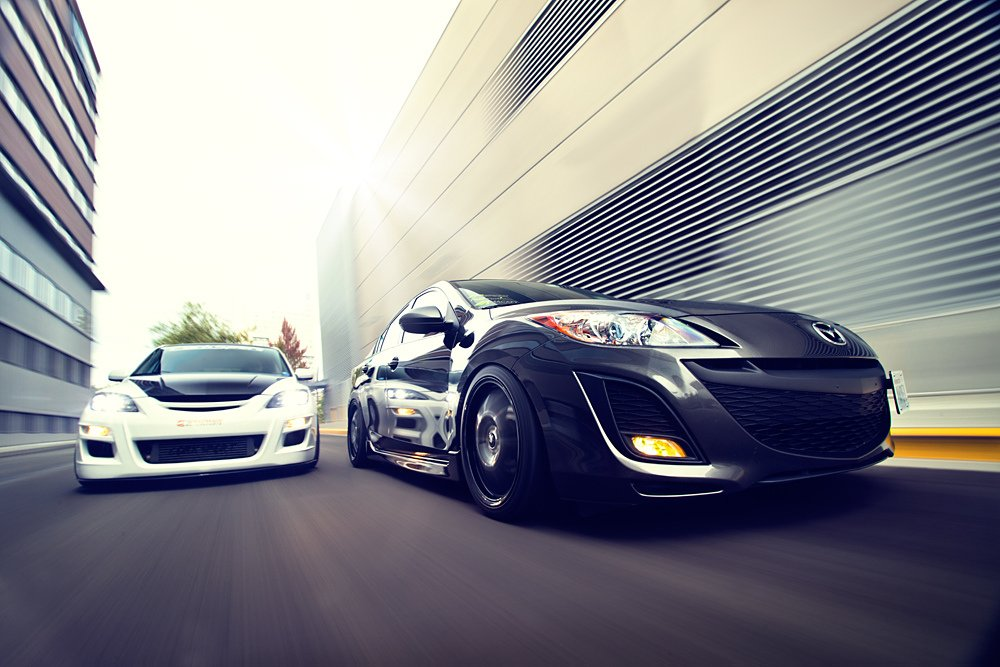 Latest Mazda Cars Hd Wallpapers – Wallpaper202 Free Download