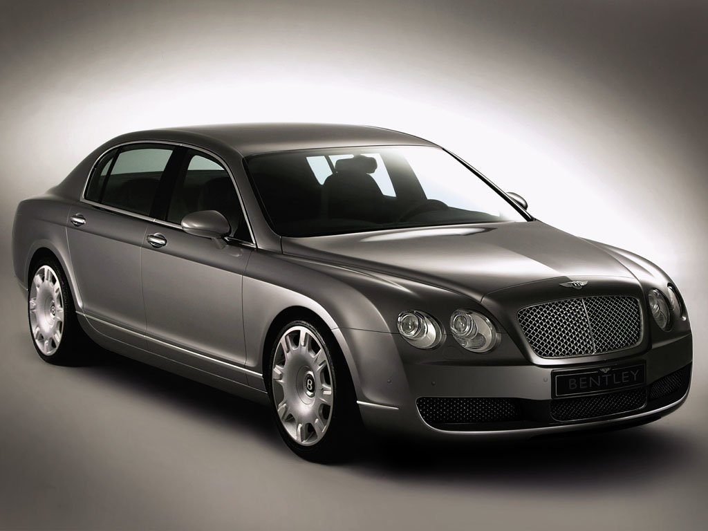 Latest Nice Car Zone Bentley Motors Limited Free Download