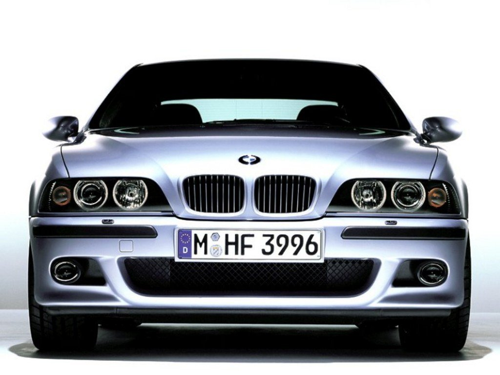 Latest Bikes Cars Price Review Testride Latest Bmwcar Free Download