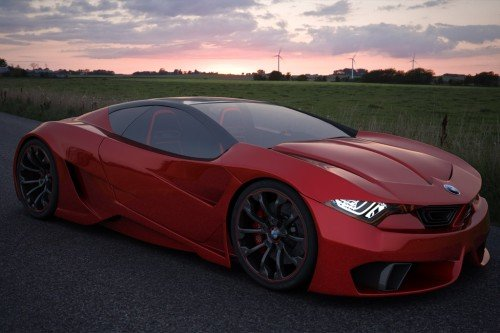 Latest The New Bmw Models Top Car Review Free Download