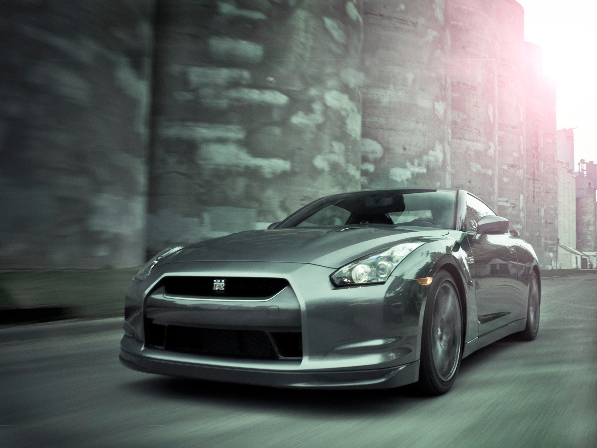 Latest Download Wallpapers Download 2560X1920 Cars Nissan Gtr Free Download