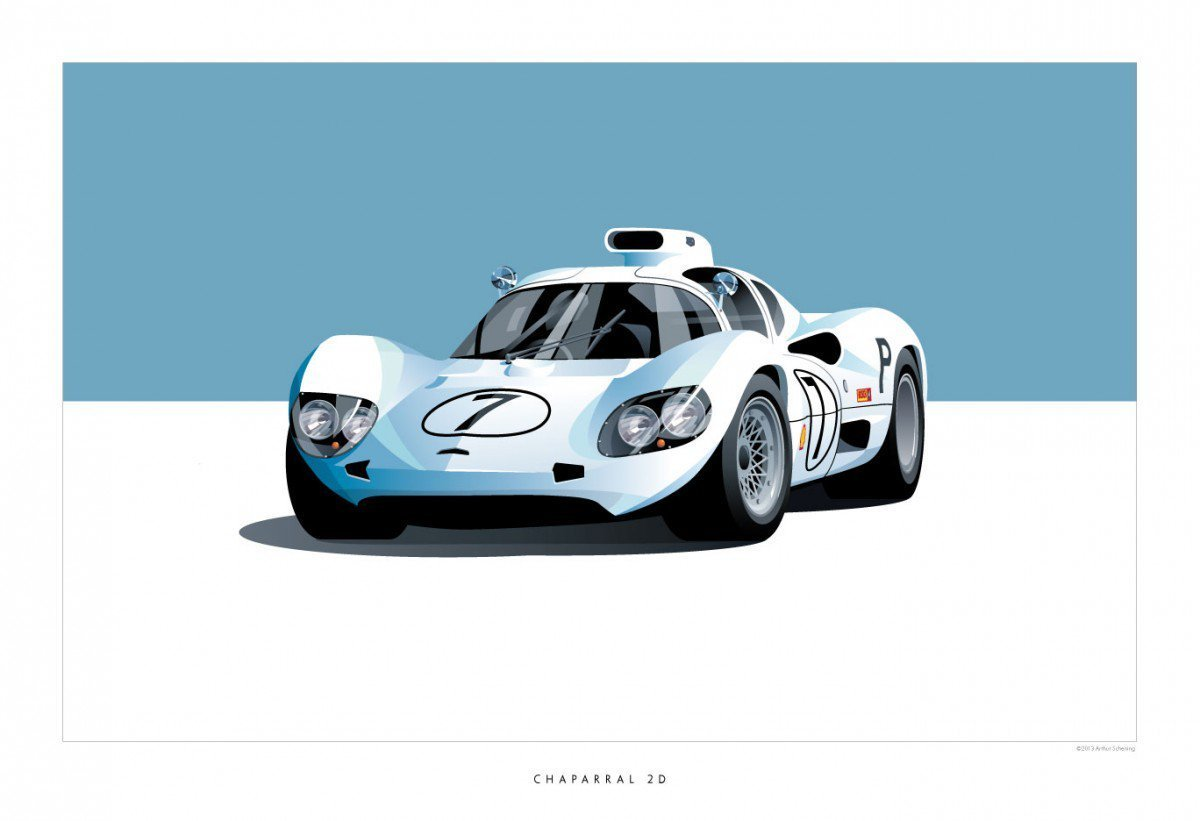 Latest Historic Racing Cars By Scheningcreative Free Download