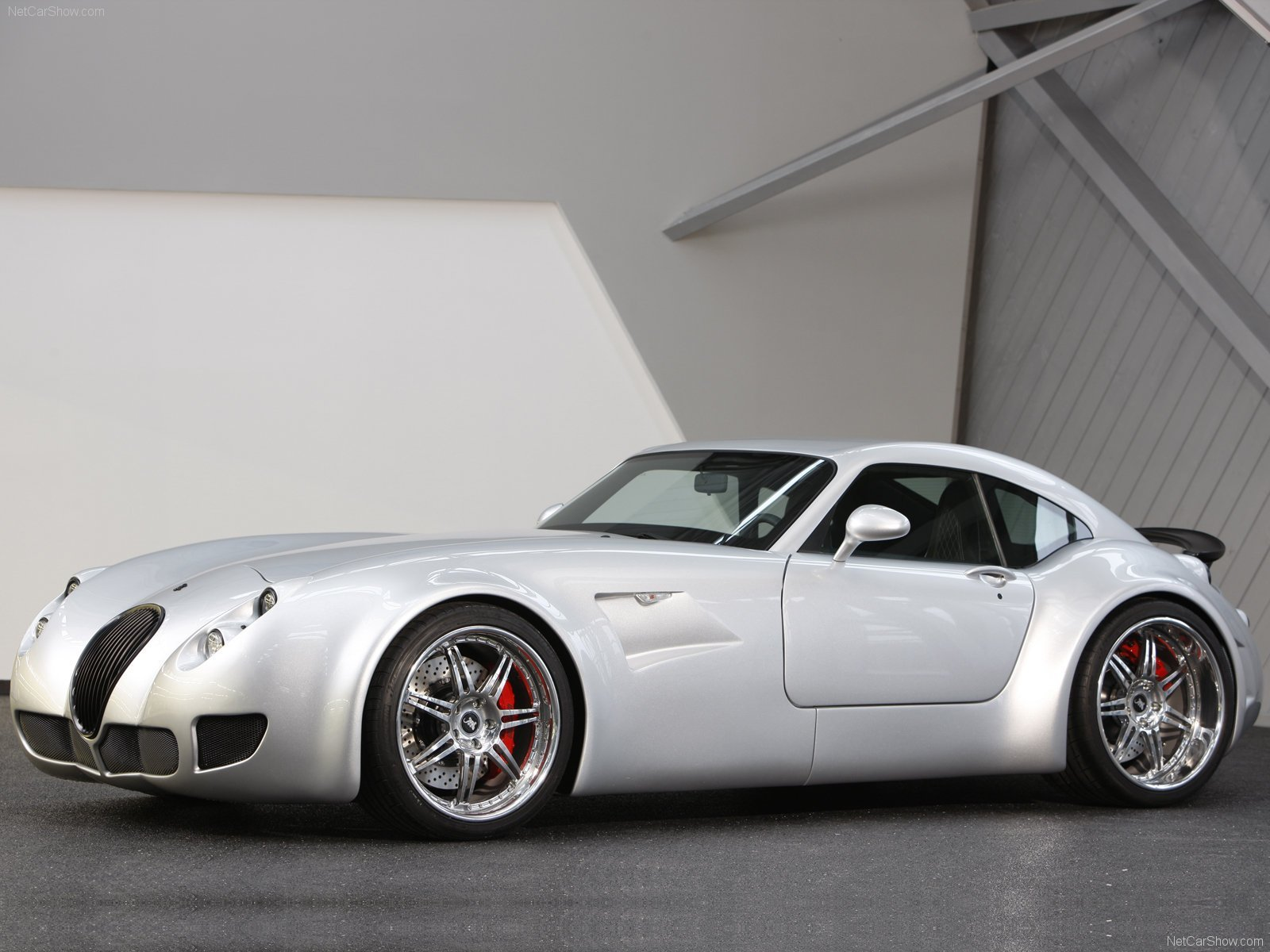 Latest My Perfect Wiesmann Gt Mf5 3Dtuning Probably The Best Free Download