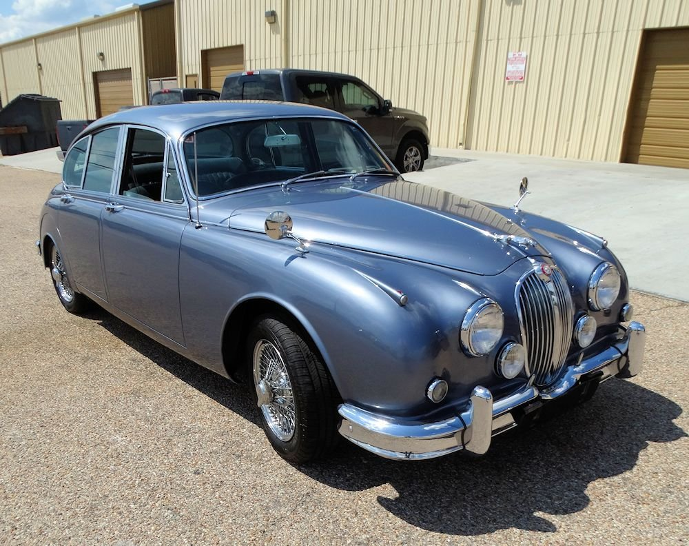 Latest Cars For Sale At Classic Jaguar Free Download