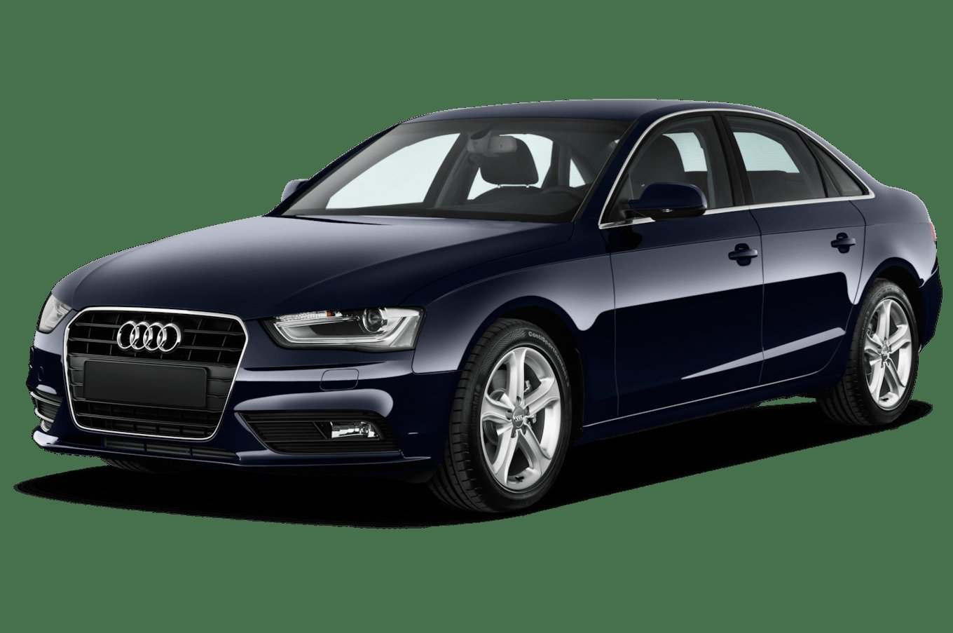 Latest 2014 Audi A4 Reviews And Rating Motor Trend Free Download