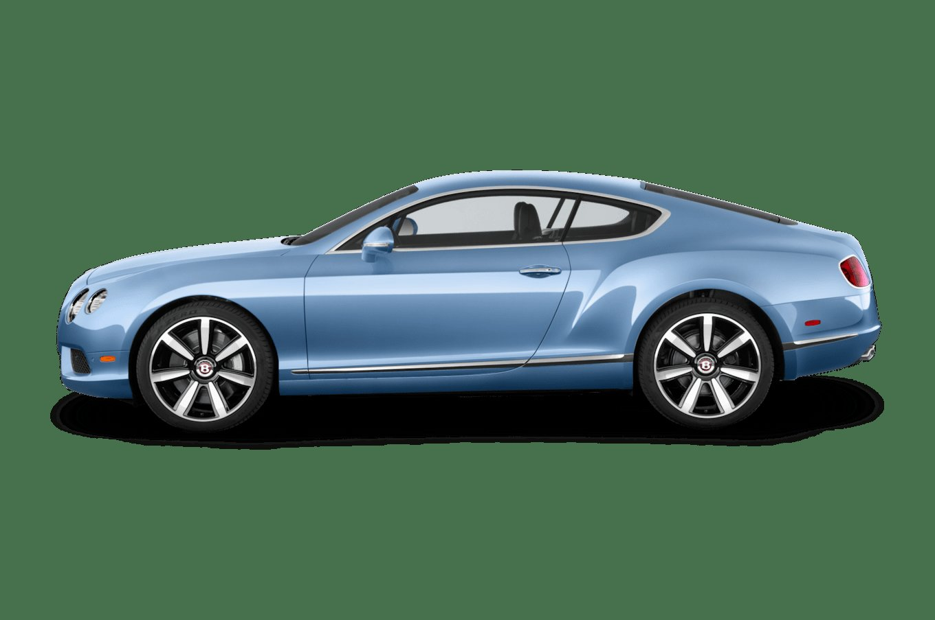 Latest 2014 Bentley Continental Gt Reviews And Rating Motor Trend Free Download