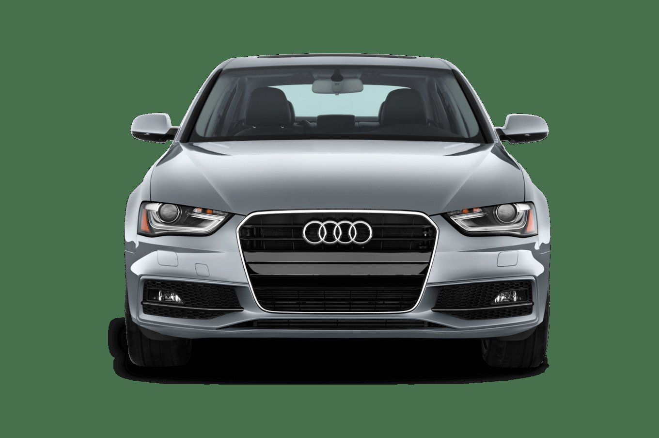 Latest 2015 Audi A4 Reviews And Rating Motor Trend Free Download
