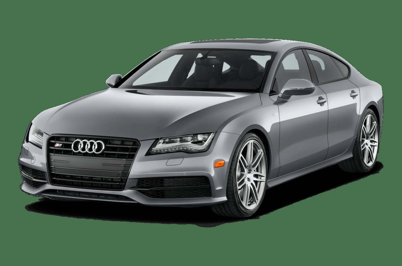 Latest 2015 Audi S7 Reviews And Rating Motor Trend Free Download
