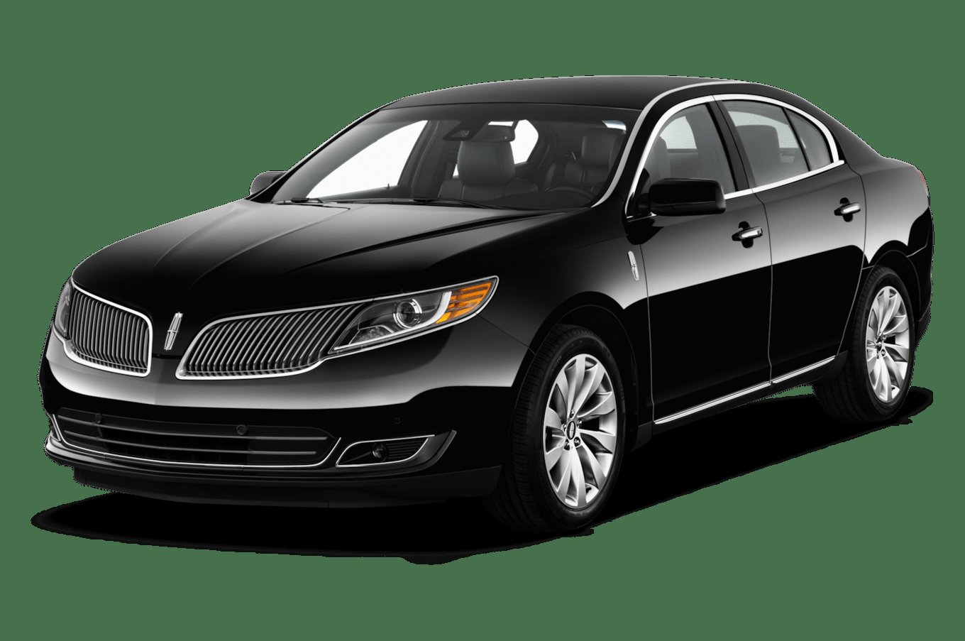 Latest 2015 Lincoln Mks Reviews And Rating Motor Trend Free Download