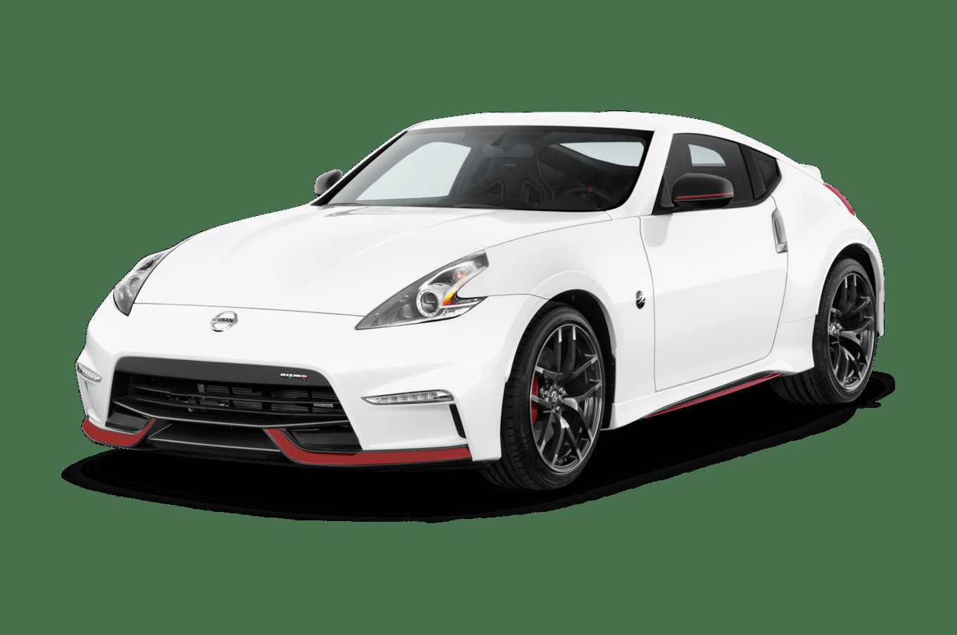 Latest 2015 Nissan 370Z Reviews And Rating Motor Trend Free Download