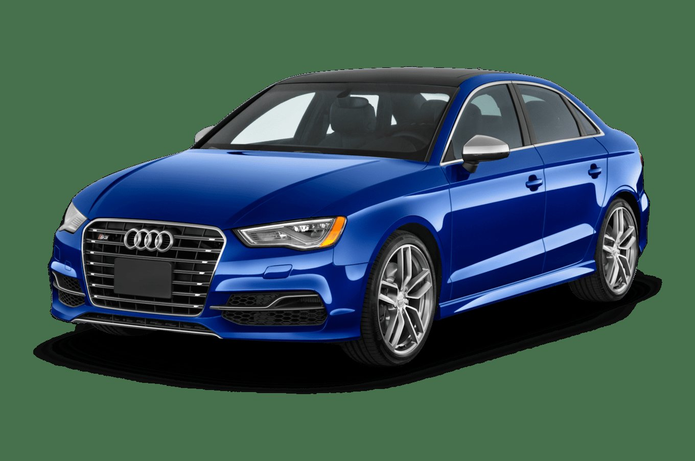 Latest 2016 Audi S3 Reviews And Rating Motor Trend Free Download