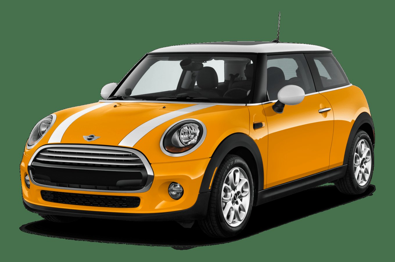 Latest Mini Cooper Hardtop Reviews Research New Used Models Free Download