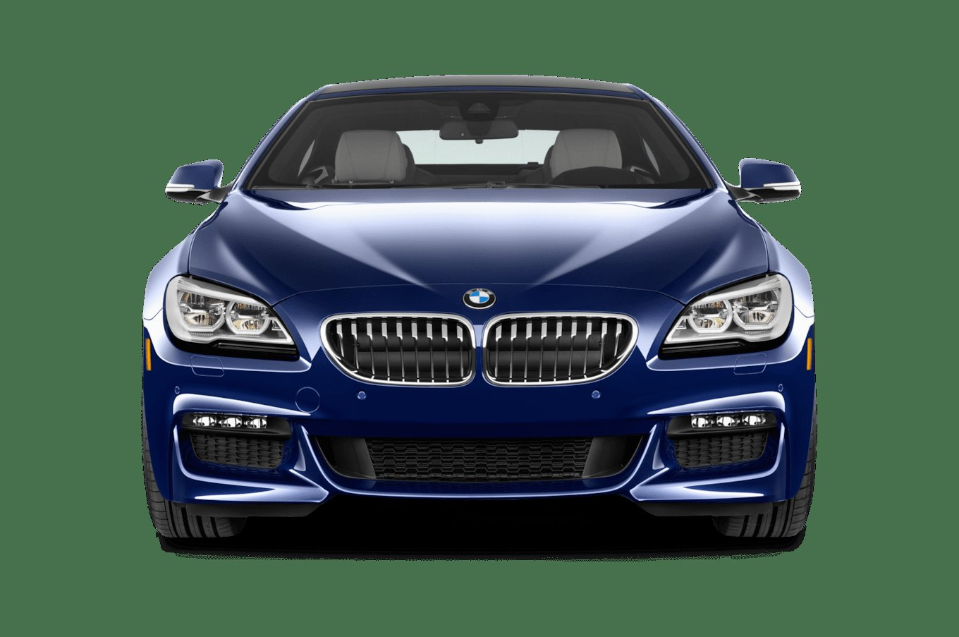 Latest 2017 Bmw 6 Series Reviews And Rating Motor Trend Free Download