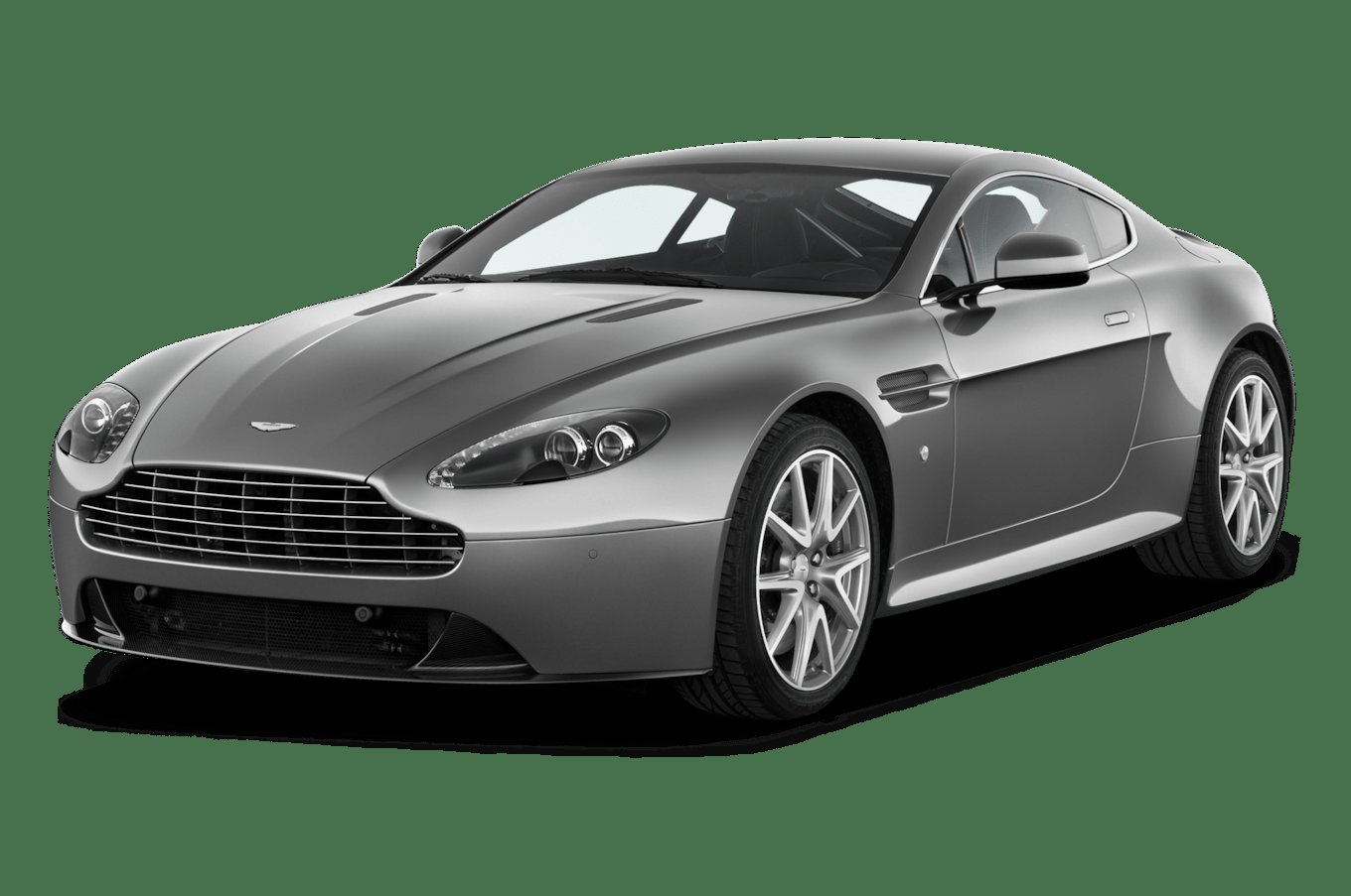 Latest 2016 Aston Martin Vantage Reviews And Rating Motor Trend Free Download