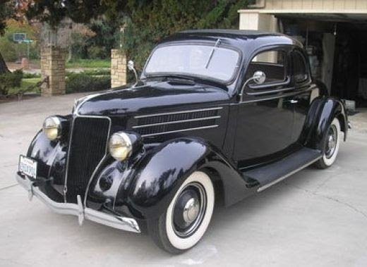 Latest 1936 Ford Classic Car Pictures Wallpapers Classic Cars Free Download