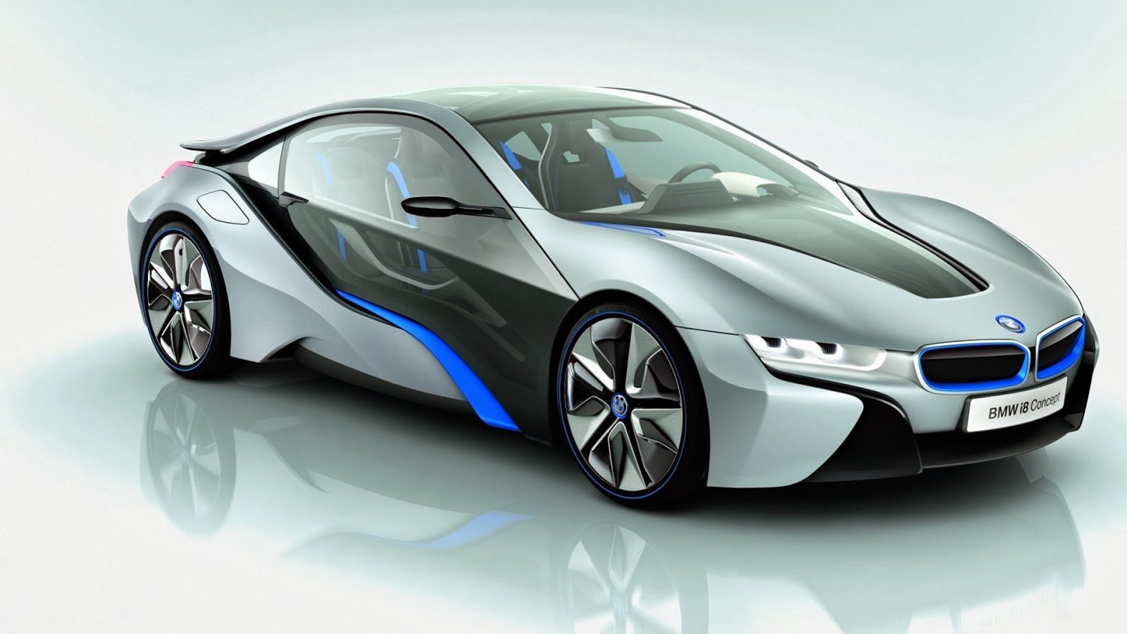 Latest Hd Wallpapers Download Bmw I8 Cars Hd Wallpapers 1080P Free Download