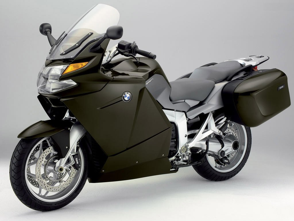 Latest Auto Stark Bikes Bmw Bike Free Download