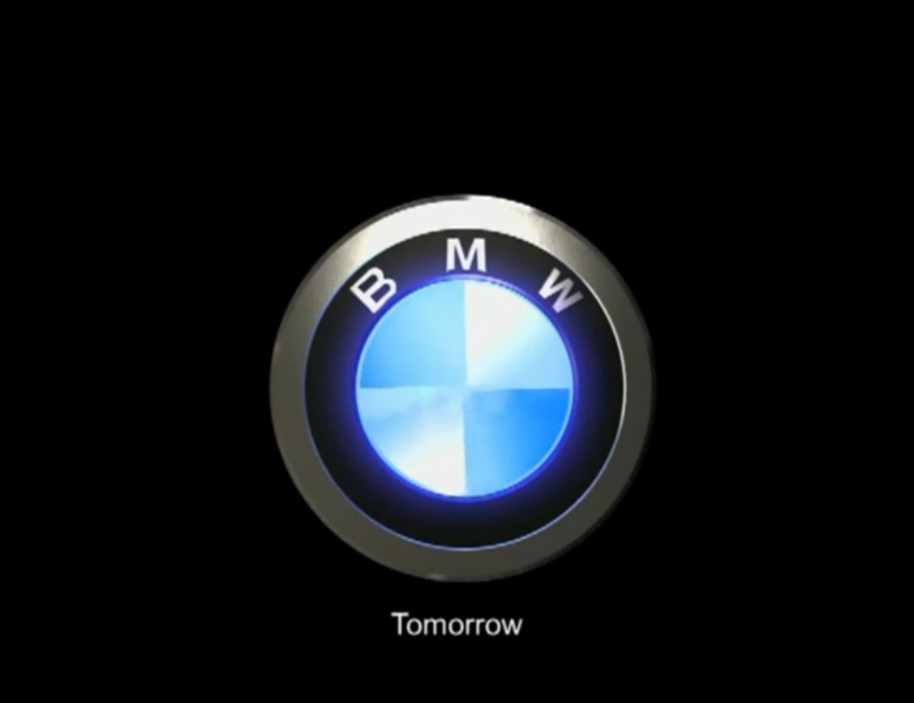 Latest Bmw Logo Auto Cars Concept Free Download