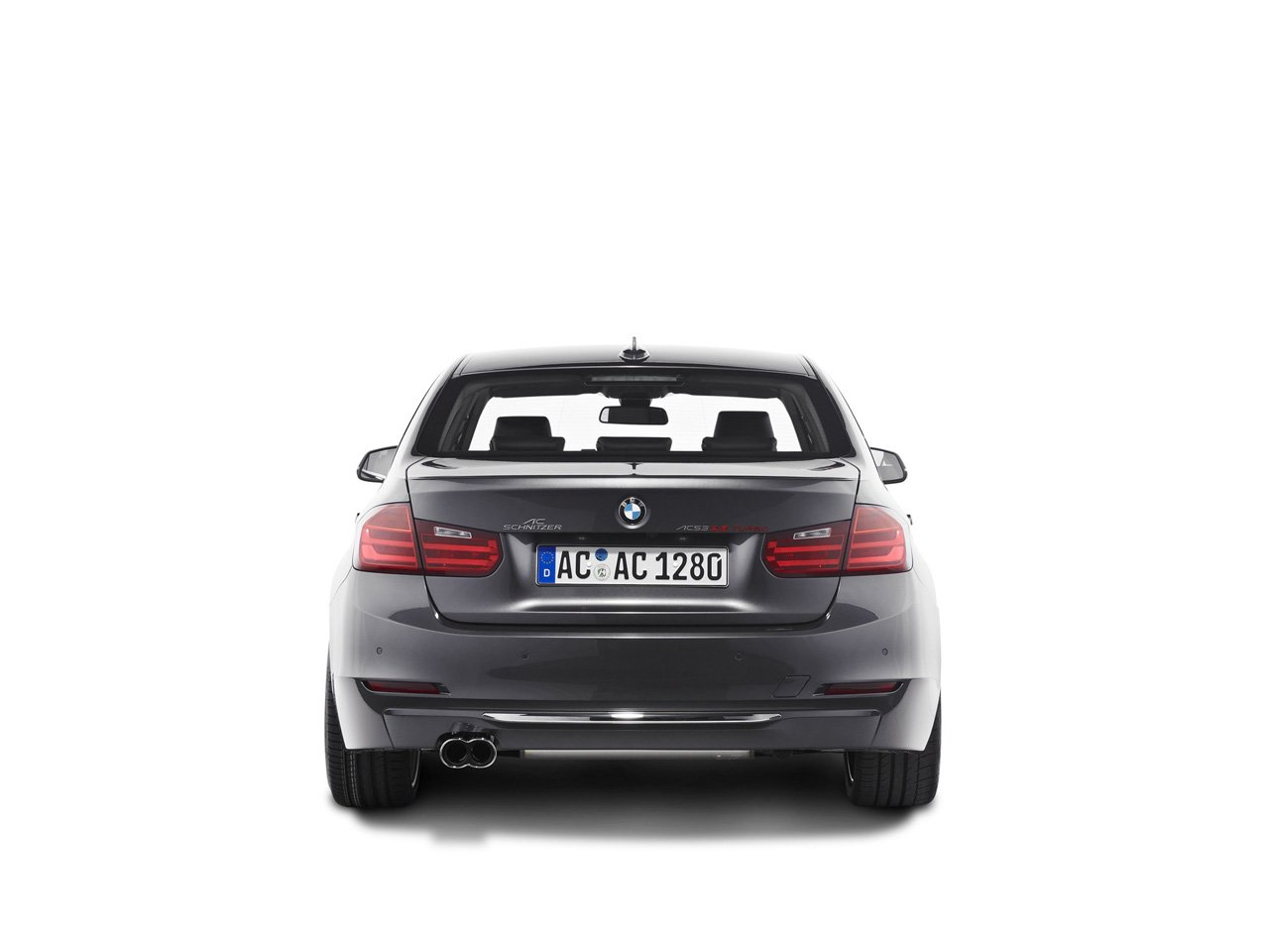 Latest 2012 Ac Schnitzer Bmw 328I Saloon Wallpapers Auto Cars Free Download