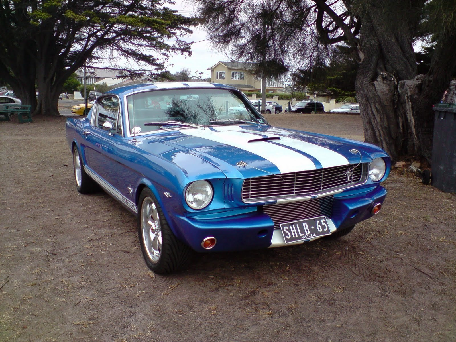 Latest Classic Car Information Us Muscle Car Free Download