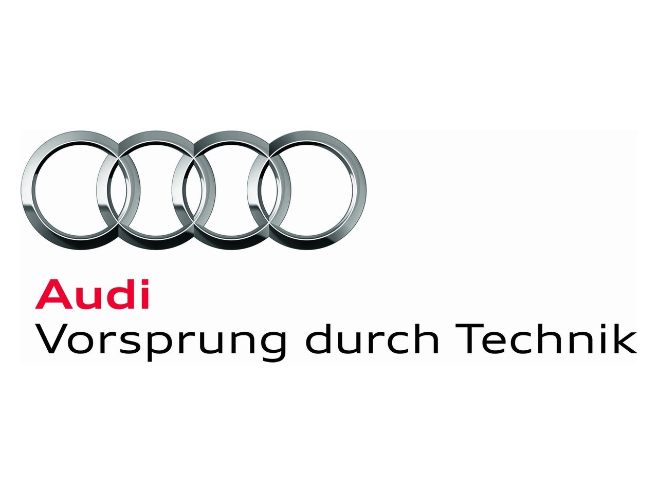 Latest Car Logos 77 Audi Logo Free Download