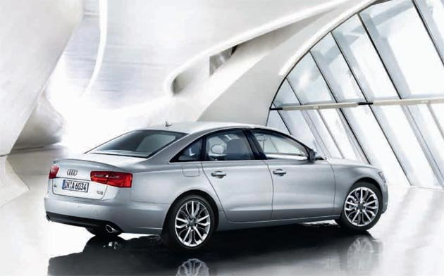 Latest Kmhouseindia Audi Car In India Free Download