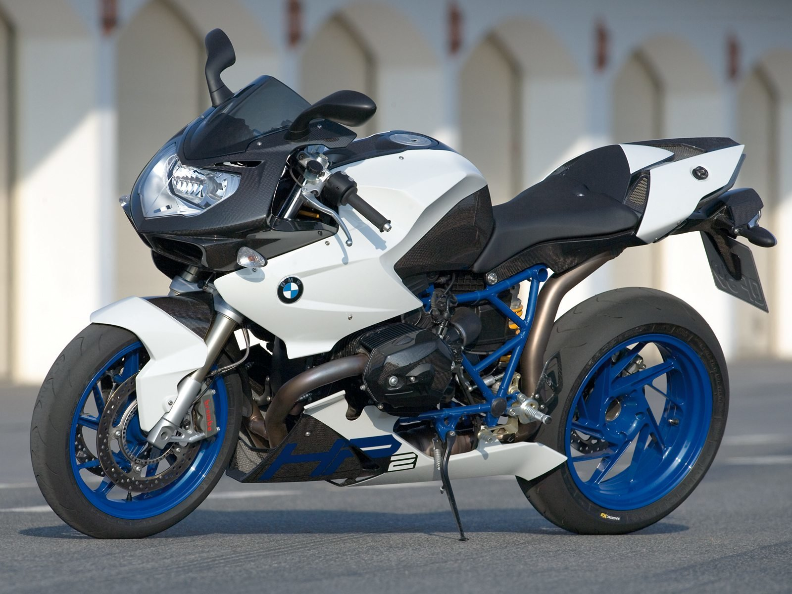 Latest Bmw Bikes Hd Wallpapers Automobile Hd Wallpapers Free Download