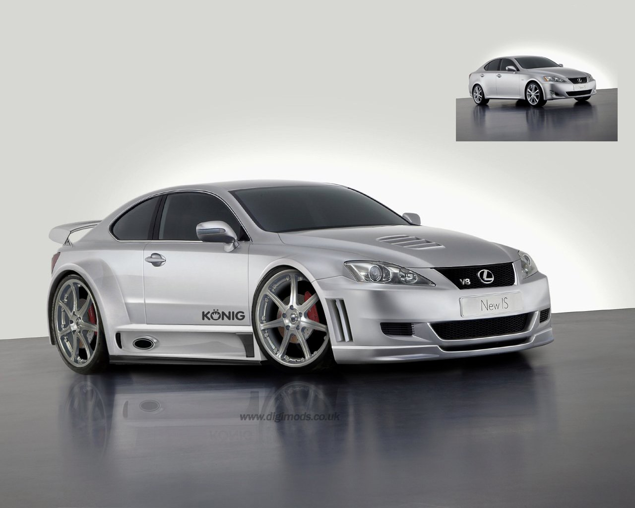 Latest Top Speedy Autos Lexus Cars Wallpapers Free Download
