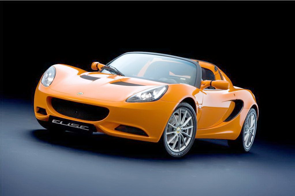 Latest Car Live Show Lotus Cutting Prices From 10 000 To Free Download