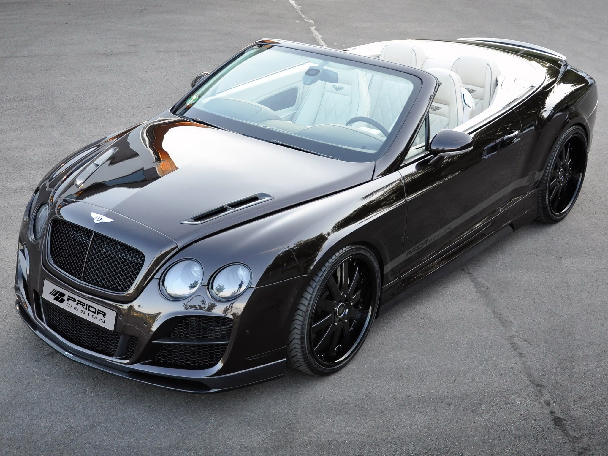 Latest Bentley Truck Hd Wallpapers Autocarwall Free Download