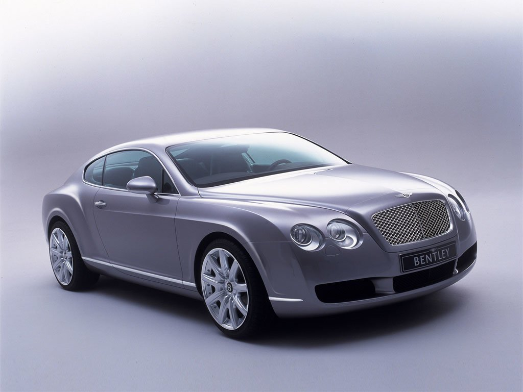 Latest World Model Cars Bentley Car Best Wallpapers Pics Free Download