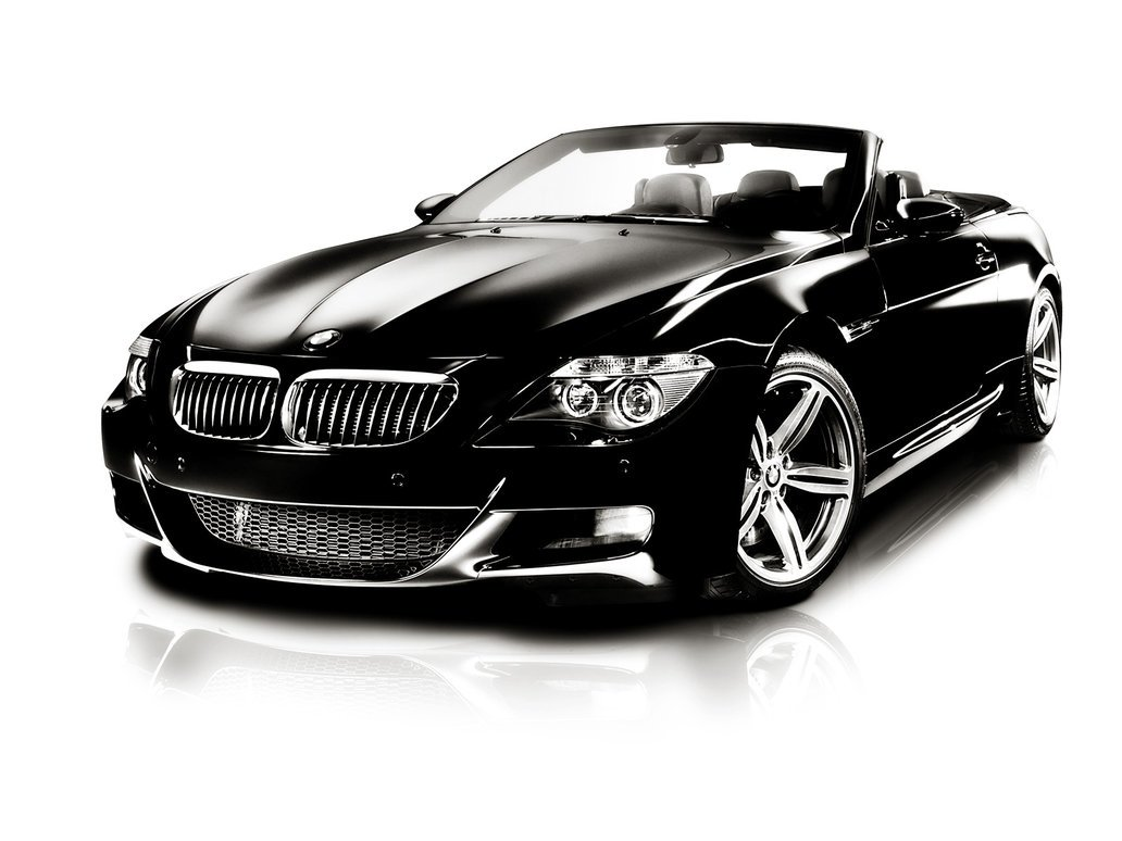 Latest Best Car Trend Bmw Car Model Picture B*K*N* Free Download