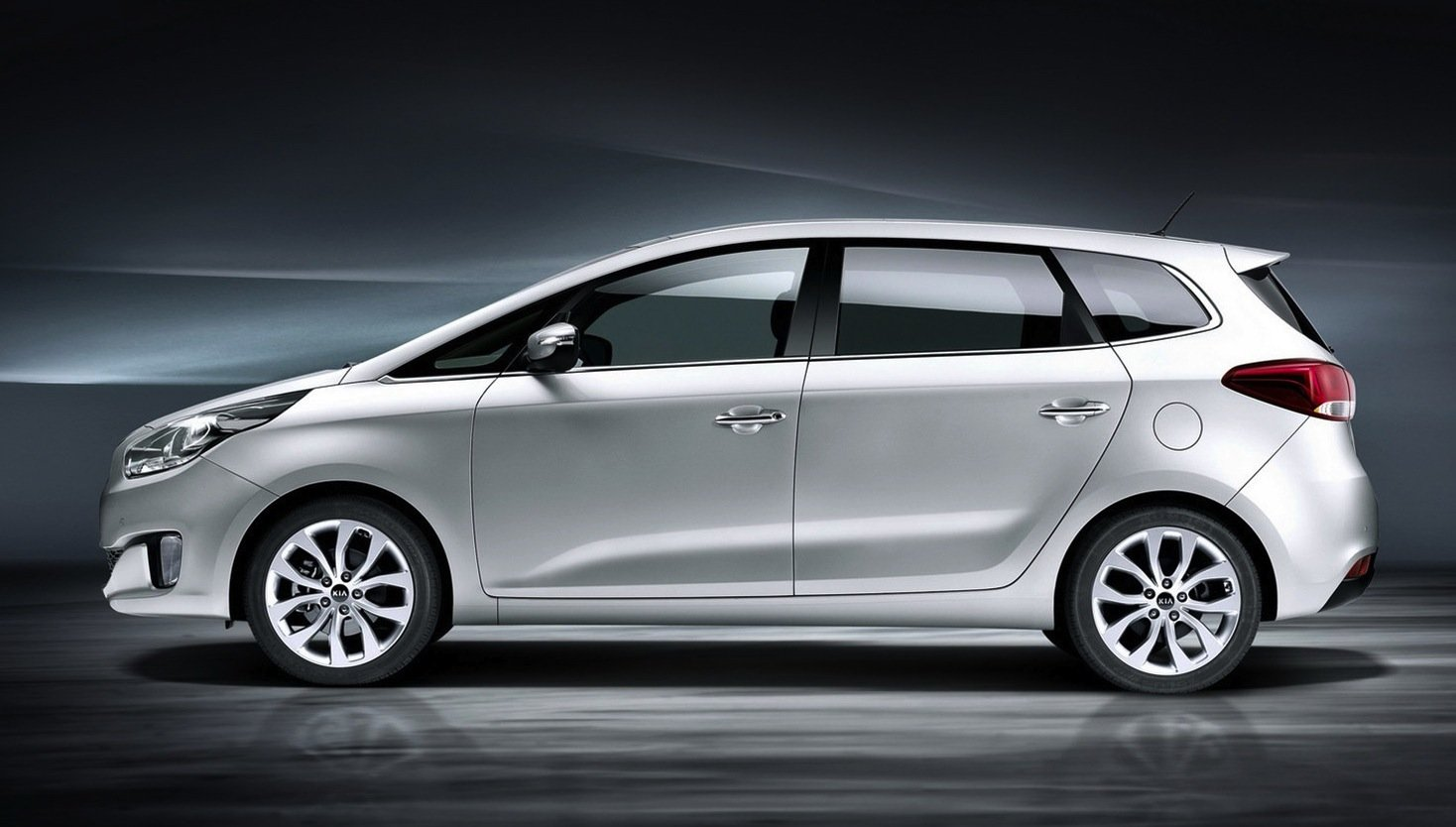 Latest Kia Cars 2013 Models In Canada Picture Shoots Cars Free Download