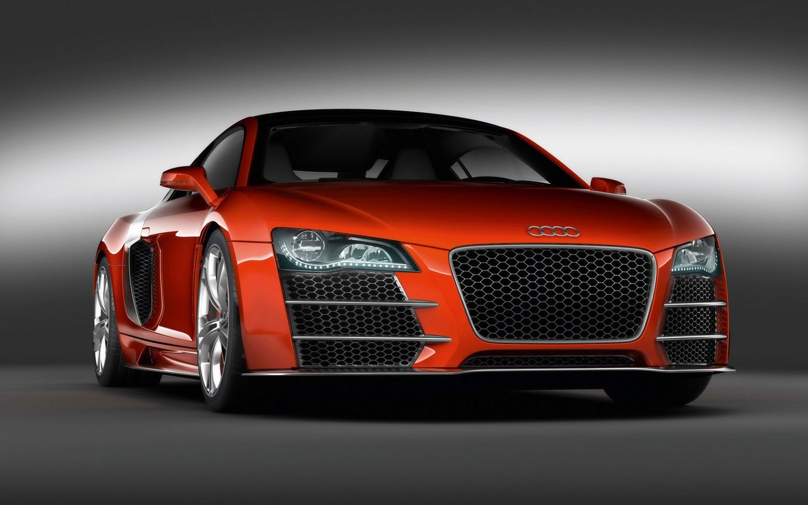 Latest Audi Car Wallpapers Nice Wallpapers Free Download