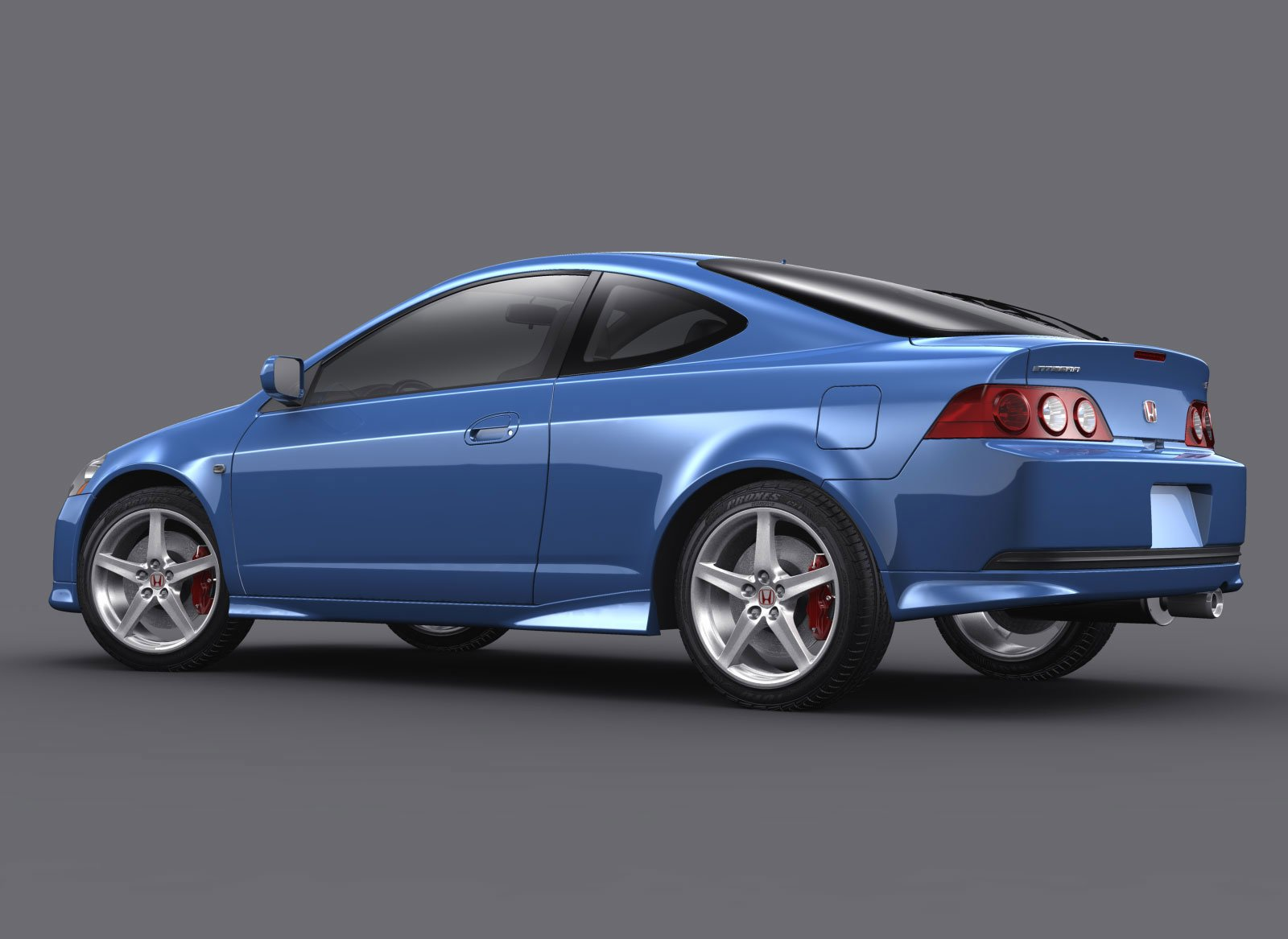 Latest Best Honda Cars Photos Cars Wallpapers And Pictures Car Free Download