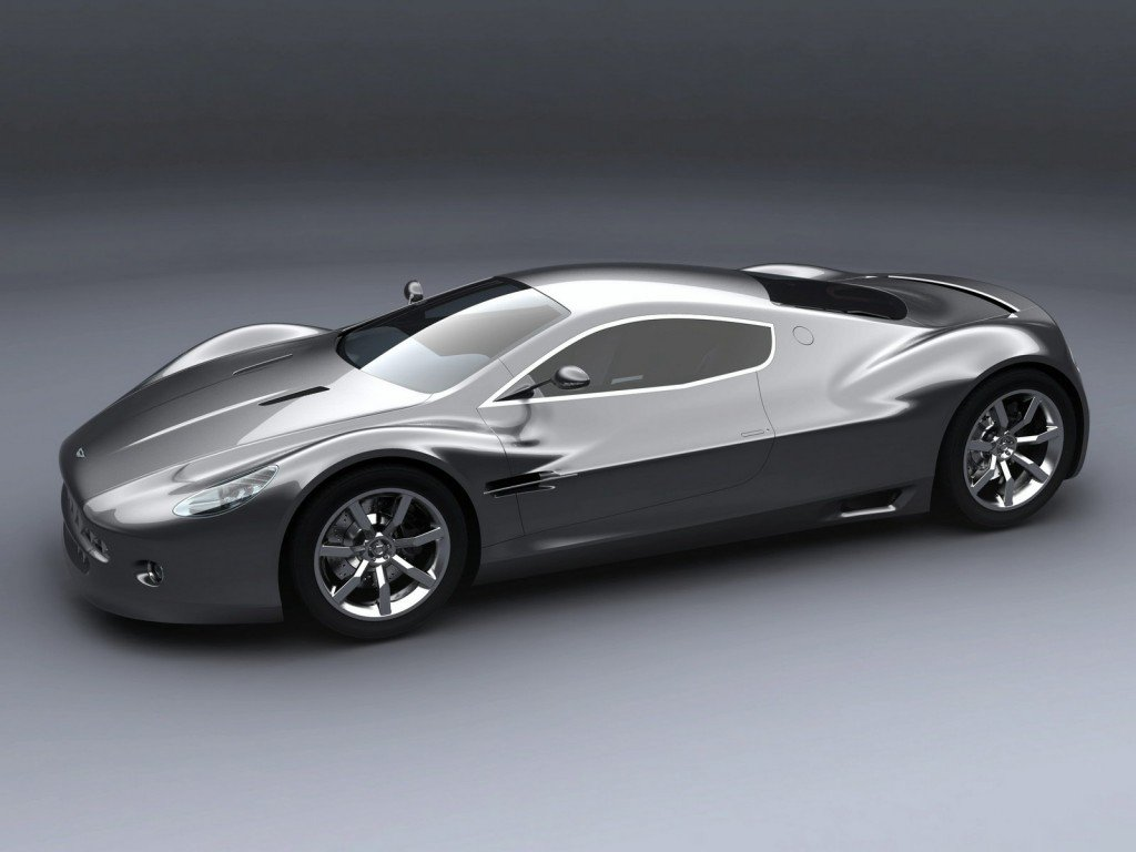 Latest Aston Martin Db9 New Car Price Specification Review Free Download