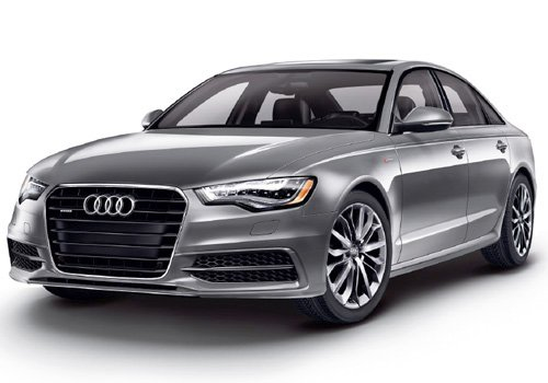 Latest New Cars In India 2013 Latest Car News India New Audi Free Download