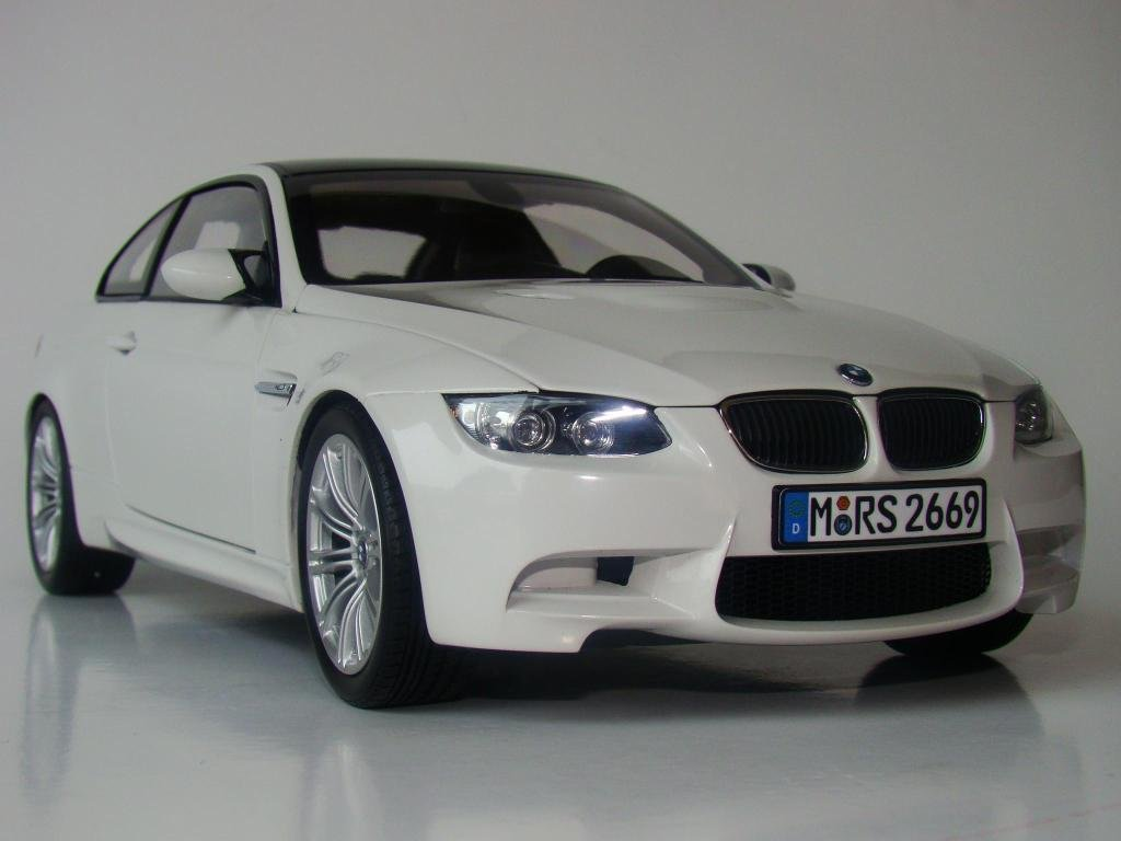 Latest Free Wallpaper Download Bmw Car Wallpapers Free Download