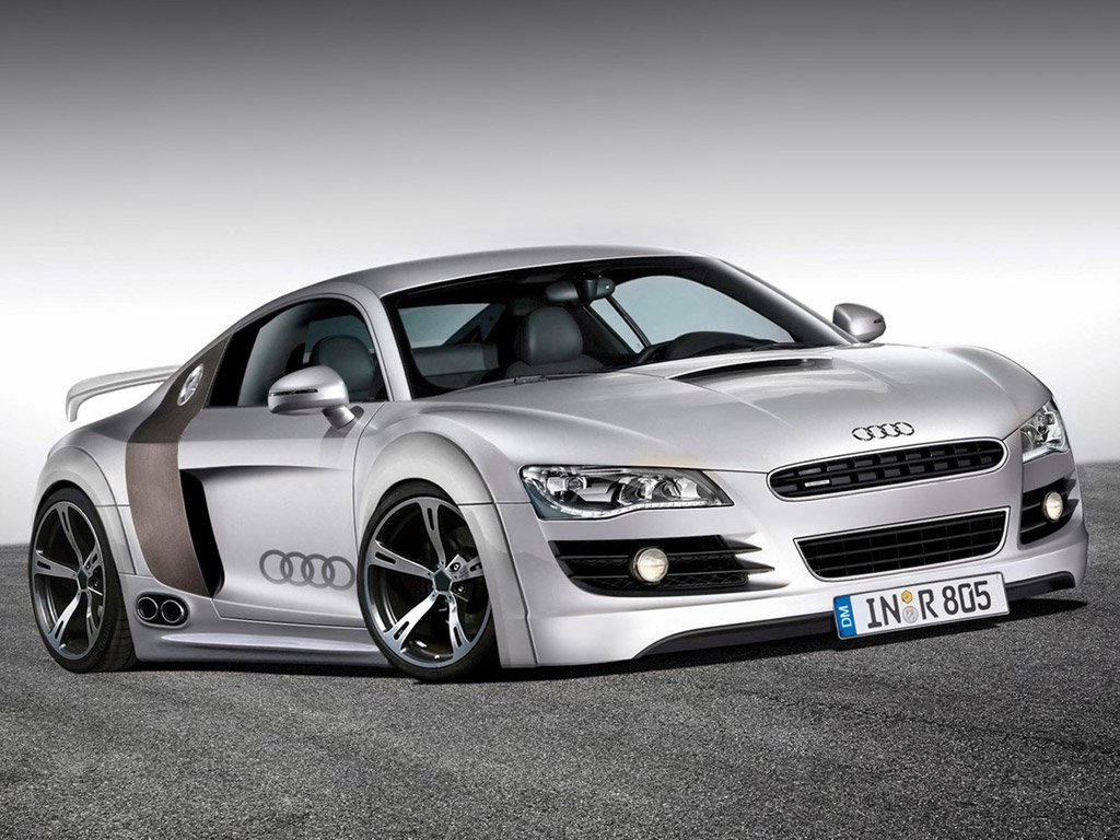 Latest Free Desktop Wallpapers Backgrounds 11 Audi Car Wallpapers Free Download