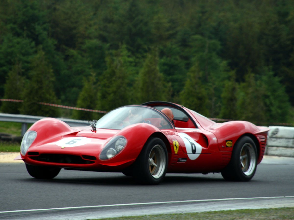Latest The 8 Most Beautiful Le Mans Cars Of All Time – Ramongentry Free Download