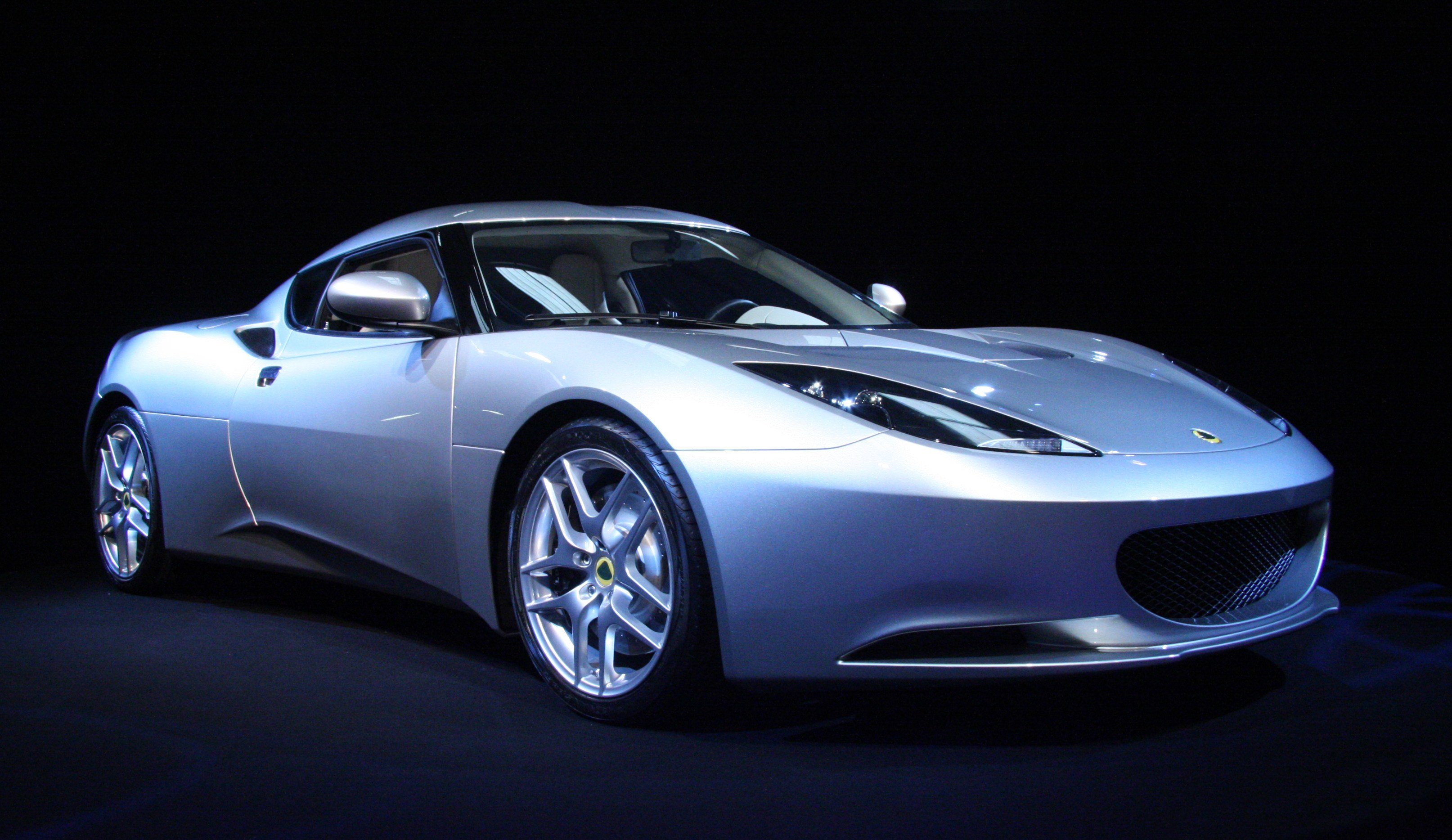 Latest Lotus Cars Wikiwand Free Download