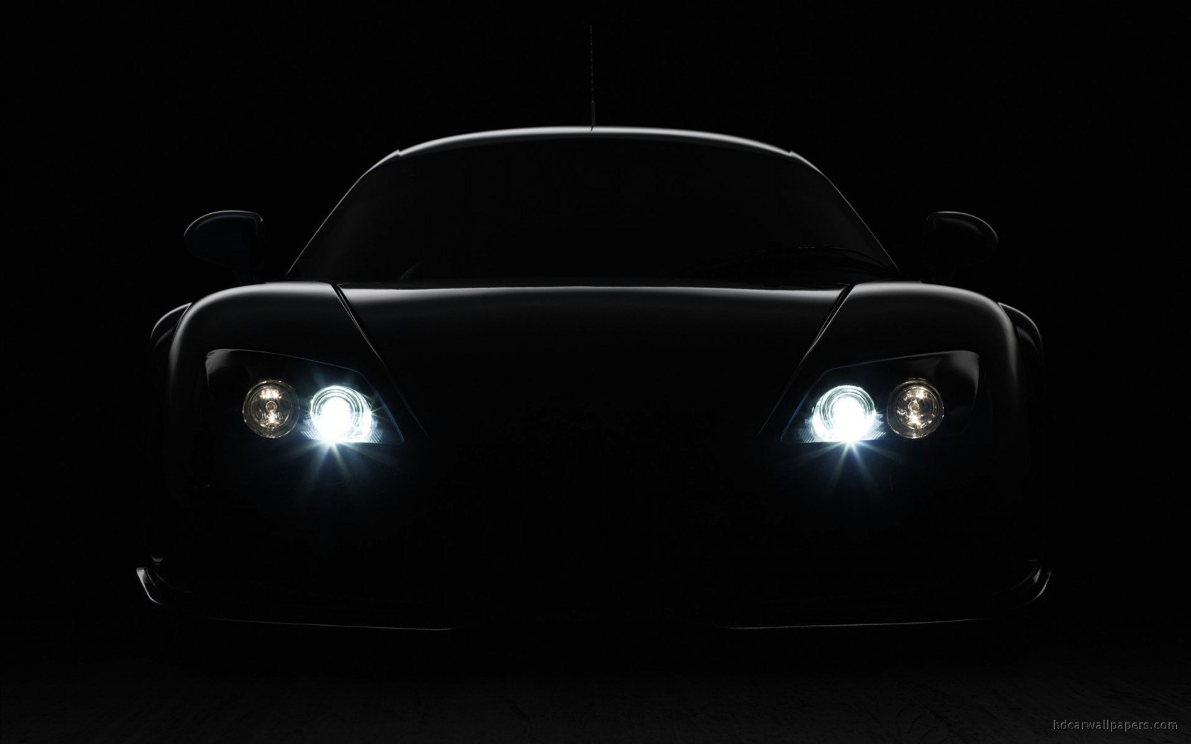 Latest Noble M600 2 Wallpaper Hd Car Wallpapers Id 1386 Free Download