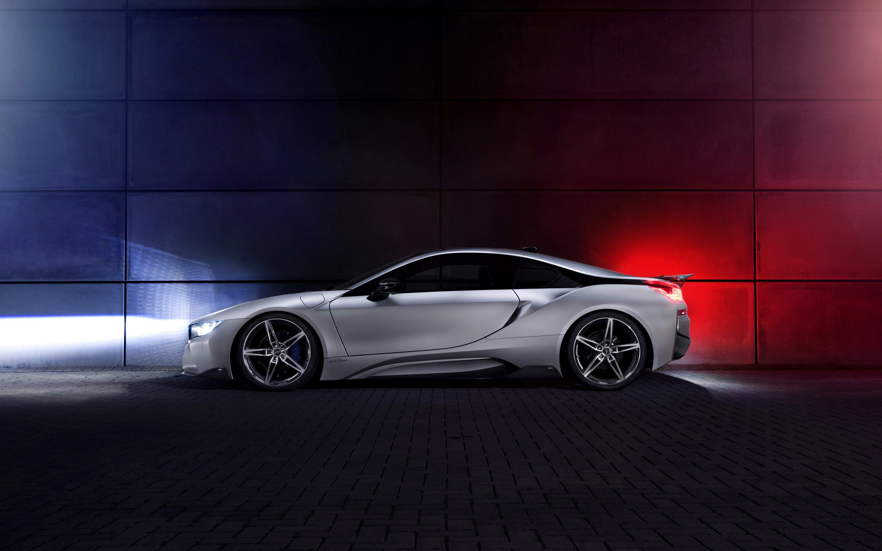 Latest 2015 Ac Schnitzer Bmw I8 3 Wallpaper Hd Car Wallpapers Free Download