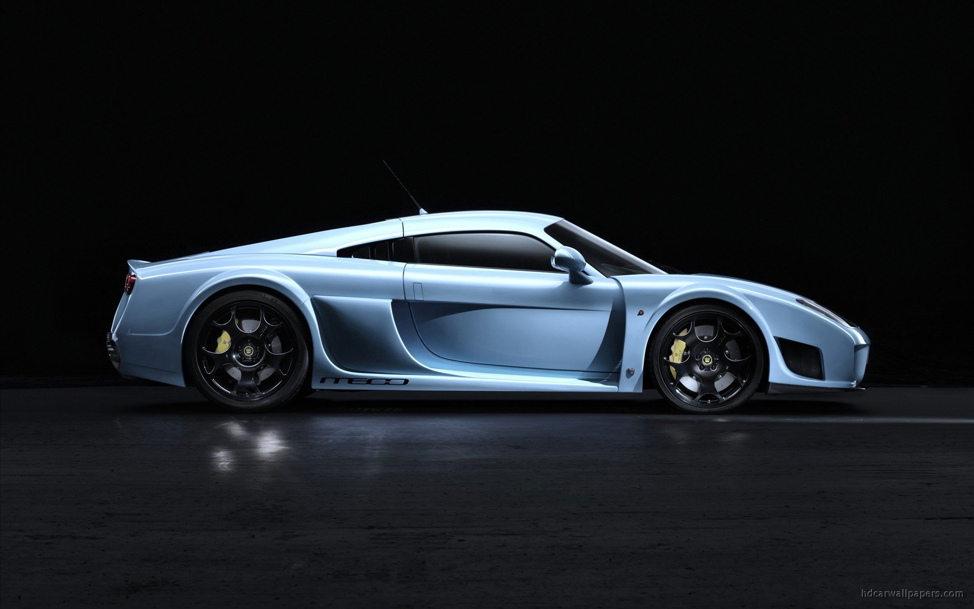 Latest Noble M600 5 Wallpaper Hd Car Wallpapers Id 1388 Free Download