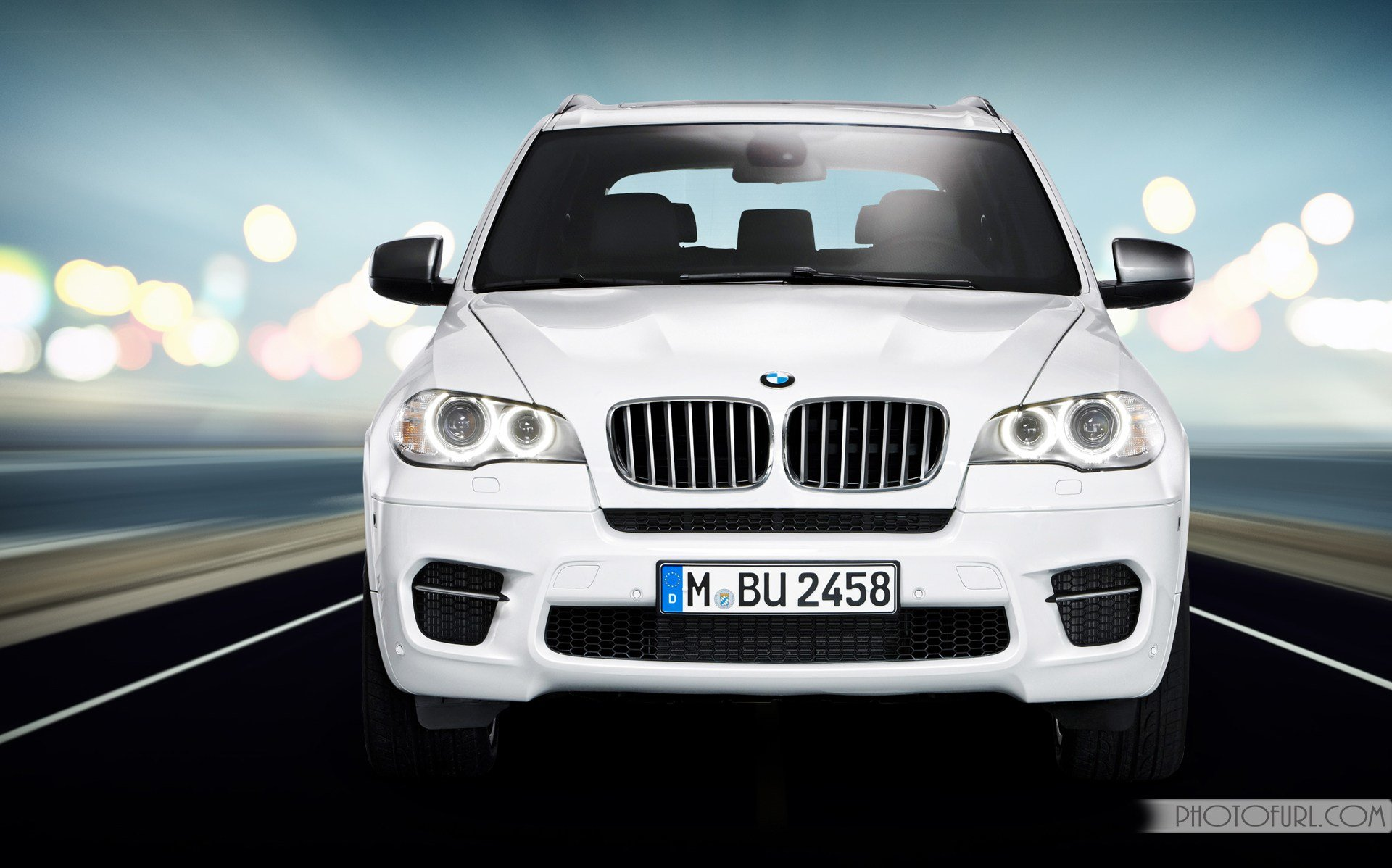 Latest Bmw X5 M3 Series Latest Model Wallpapers Free Download