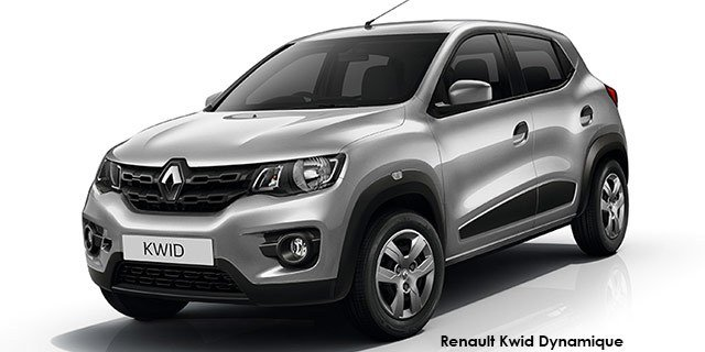 Latest Renault Kwid Price Renault Kwid 2017 2018 Prices And Specs Free Download