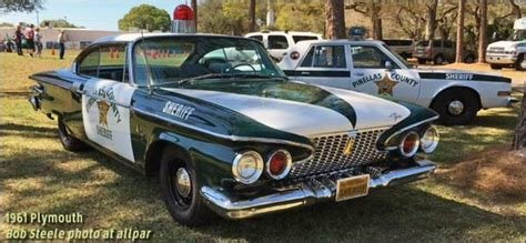 Latest History Of Mopar Squads Chrysler Plymouth And Dodge Free Download
