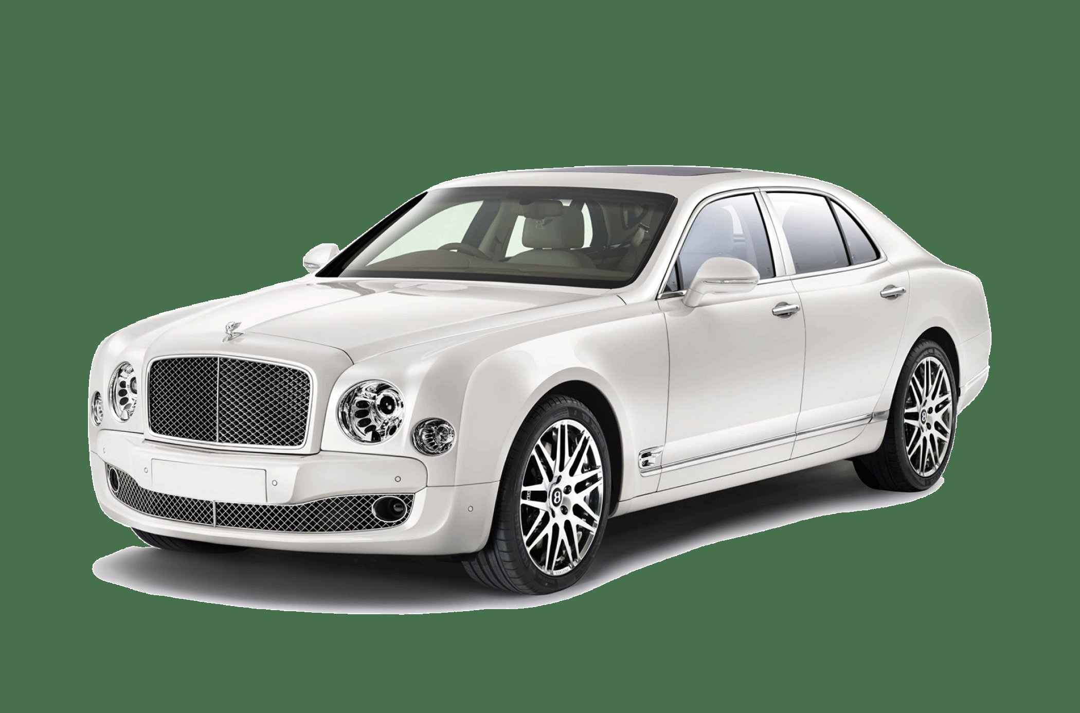 Latest London Chauffeur Hire Private Drivers In London Empire Free Download